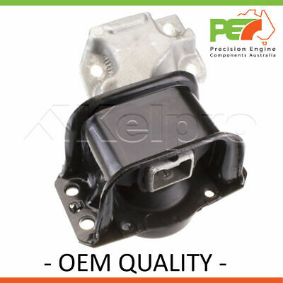 New * OEM QUALITY * Engine Mount Right For Peugeot 307 1.6L