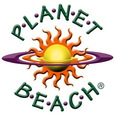 Tanning Bed Gas Springs Shocks Struts For All  Planet Beach Solar System Models