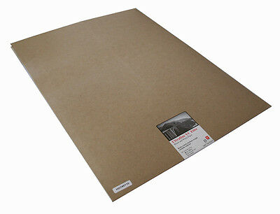 Ultrafine VC ELITE Glossy Variable Contrast RC Paper 20 x 24 / 25 Sheets