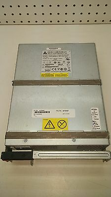 Delta Electronics TDPS-600DB A Rev. 01F 50-60Hz Switching Power Supply 15240-14