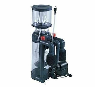 PROTEIN SKIMMER Including Pump (High Performance)