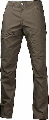 Lundhags Laisan Herren-Outdoorhose (tea-green)
