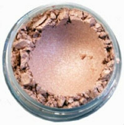 Angel's Love Cosmetic Mica Powder for Soap/Bath Bombs/Nail Art/Candles/Eyes