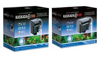 HANG ON AQUARIUM FILTER (Space saving economical and very efficient) Great Value