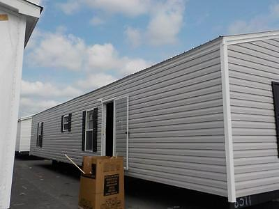 *new* 2017 Scotbilt 3Br/2Ba 14X66 Mobile Home - All Florida - Factory Direct