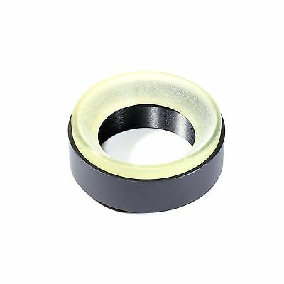62mm 62 Rubber Camera Lens Repair Tool Filter Opening Removal Wrench Spanner