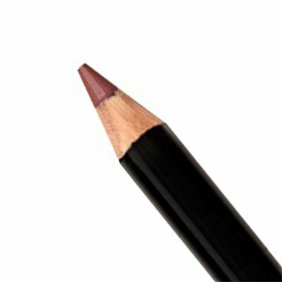 NYX Cosmetics Long Lip Pencil LPL03 Coffee 1.2g, NEW Brown Lip Liner + Free P&P