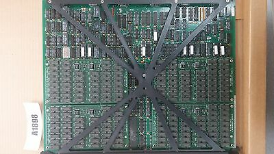 Printed Circuit Board Rockwell International 91-E01800 NEW