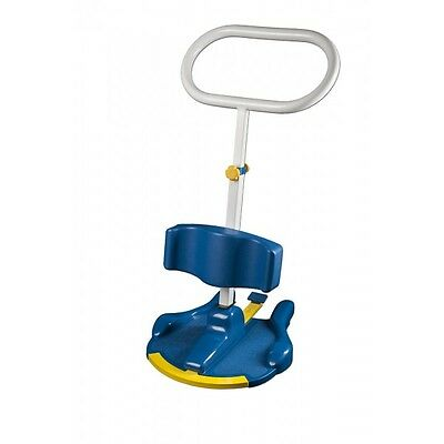 Rotastand Compact - Patient Handling Transfer Aid