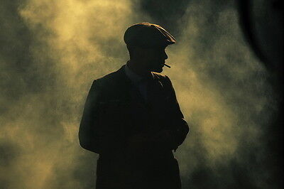 """1769 Hot Movie TV Shows - Peaky Blinders 16 21""""x14"""" Poster"""
