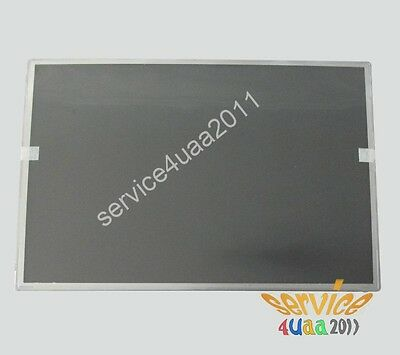 """NEW LCD Display LB121S03-TL01 a-Si TFT-LCD Panel 12.1/"""" 800*600 for LG.Philips"""