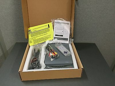 New Pdi Communication System Dolby Healthcare Dvd Player  Pdi-Dvd-Sh
