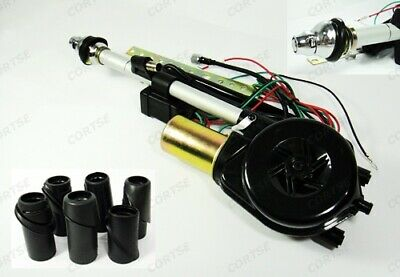 Power Antenna AM FM Replacement Kit For Mitsubishi 3000GT Montero Sport Mirage