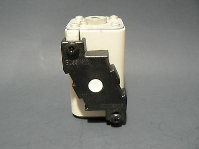 Bussmann 1Bkn/80 Type 170M3448 400A 1250V Square Body Flush End Contact Fuse