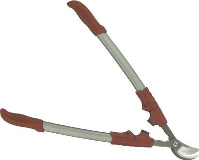 Kent and Stowe Telescopic Bypass Lopper | 70100406