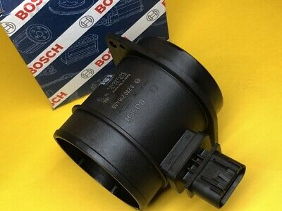 Genuine BOSCH DELCO  Air Flow Mass Meter for Holden COMMODORE VE V6 3.8 AFM MAF