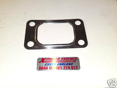 Cosworth Garrett Turbo Ex Housing Gasket T3 T34 T35 T4