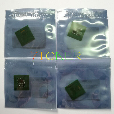 40 Drum Chips for Xerox Digital Color Press 700 700i 770 J75 013R00655 013R00656