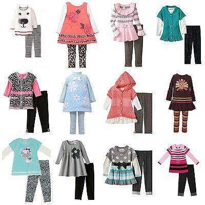 08d803133041a NWT Infant Toddler Jacket Sweater Set Little Lass, Bonnie Baby, Youngland  Sophie