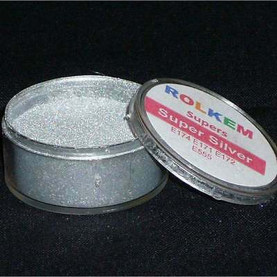 Rolkem Super Silver 10ml
