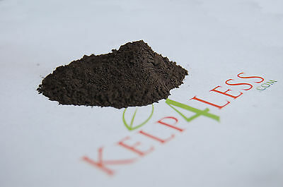 Root and Soil Inoculants Mycorrhizal Fungi + Trichoderma + Beneficial Bacteria