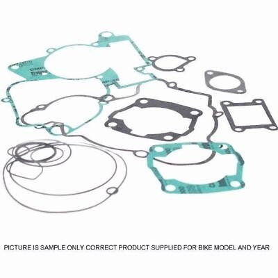 Honda XR250 1996 - 2004 Winderosa Top End Gasket Kit