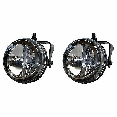 HELLA DynaView Evo2 Cornering Light Set: 2 Lamps, Control Unit, Harness+Fittings