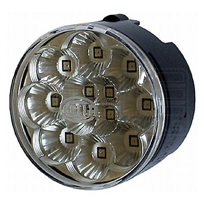 Marker Light: MarkerLight12v : LED | HELLA 2PF 009 001-421