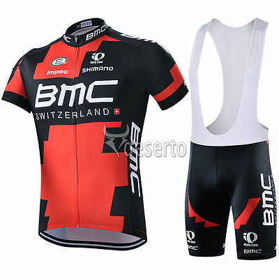 Db-v1501 New fashion cycling clothes men's cycling jersey,bib shorts set gel pad