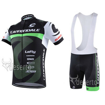 Db-v1510 New fashion cycling clothes men's cycling jersey,bib shorts set gel pad