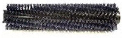 """Tennant Abrasive Cylindrical 36"""" Brush Fits 5680 5700 7200 T15 Part # 222312"""