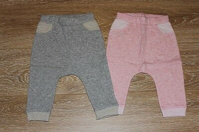 BRAND NEW COUNTRY ROAD BABY GIRLS COTTON PANTS select size pls