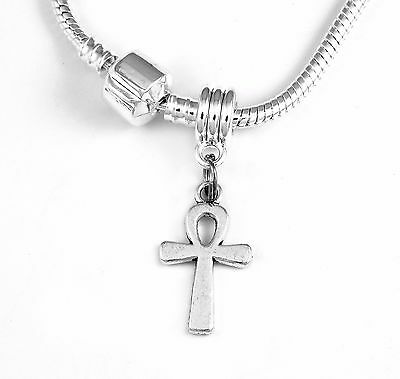 Ankh necklace ank best jewelry gift  symbol of life