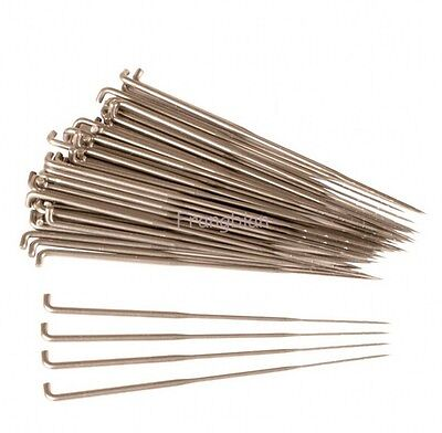 bulk pack of 100 Pieces - Triangular Point Felting Needles