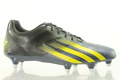adidas FF 80 Pro XTRX SG Mens Rugby Boots G64474~UK 6, 7, 15~ONLY~SALE PRICE~B11