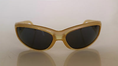 Arnette CATFISH Vintage Sunglasses