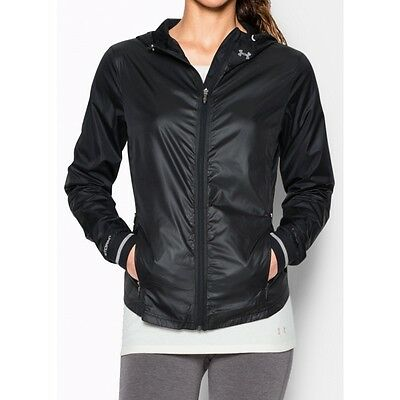 UNDER ARMOUR -50%, Layered up Storm Jacke, Gr. XS, TOPAKTION!!