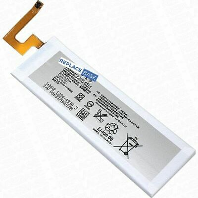 Replacement Internal Battery Part For Sony Xperia M5 2600mAh AGPB016 UK