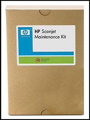 Hewlett Packard HP L2707a#101 Replacement Kit For Scanjet 5000 / 7000 Adf Roller