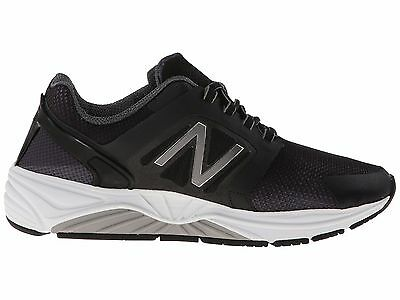 chaussures de sport 26285 fe5f6 $150 NIB MEN'S New Balance M3040V1 Made In USA Running Shoes Sneakers All  Sizes