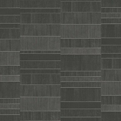 VOX Modern Decor Anthracite Panels 4 Pack Bathroom Shower PVC Cladding Wet Wall