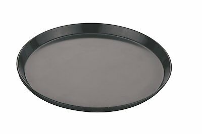 Vinod Intelligent Cookware Microwave Tawa/Griddle/Pizza Plate 25cm (NEW)