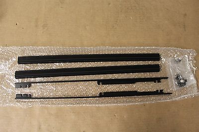 VW Passat CC Panoramic Roller blind Repair Kit 3C8898331 New genuine VW part