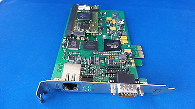 Meinberg PTP270PEX IEEE-1588-2008 PCI-e PTP v2 Timing Card PC NTP Server