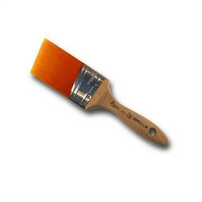 "Pic3-2.5 Picasso 2.5"" Beaver Tail Handle Oval Angled, by Proform Tech"