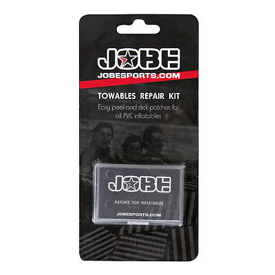 Jobe Towable Repair Kit 2017