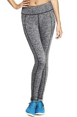 Femmes Yoga Fitness Leggings De Jogging Exercice Gym Sports Pantalon