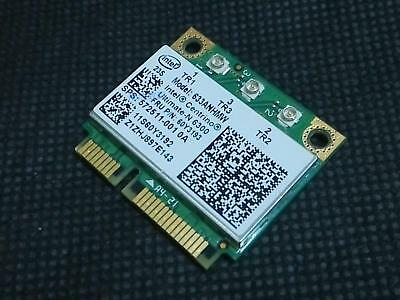 Intel Centrino Ultimate-N 6300 633ANHMW IBM/lenovo FRU 60Y3193 WiFi Wlan card