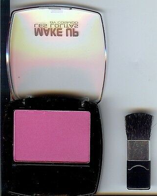 """Blush Make Up,fard A Joues Ref.02""""""""fushia"""""""" Maquillage Les Lolitas By Cosmod"""