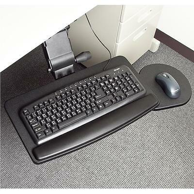 Cotytech Keyboard Mouse Tray KS-839